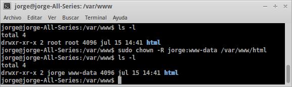 Captura de pantalla de 2016-07-15 14:44:55